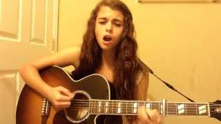Love In Disguise (original) Skilyr Hicks
