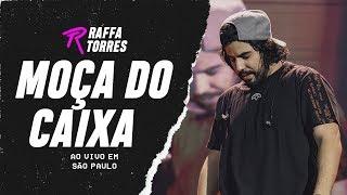 Raffa Torres