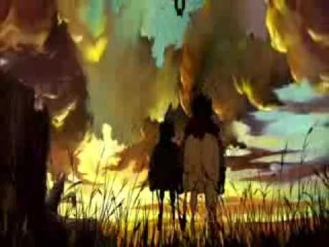 horacio guarany consejos de martin fierro from YouTube · Duration:  14 minutes 23 seconds