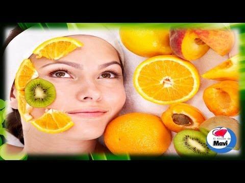 SI FUNCIONA!!!: Crema Hidratante Pond´s   Doovi