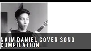 Video Kompilasi Lagu Cover Oleh Naim Daniel download MP3, 3GP, MP4, WEBM, AVI, FLV Februari 2018