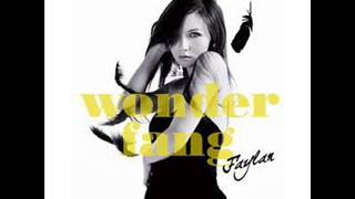 Faylan - wonder fang