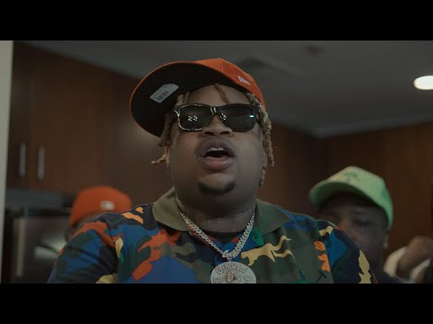 Download Big Yavo - HIM (Official Music Video)
