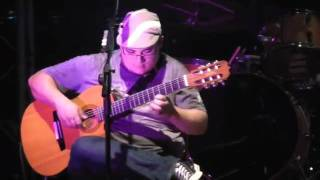 Sandro Sottile - Medley [Antidotum-Tarantella del