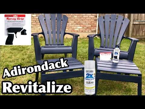 how-to-spray-paint-adirondack-chairs-|-easy-adirondack-spray-painting-tutorial