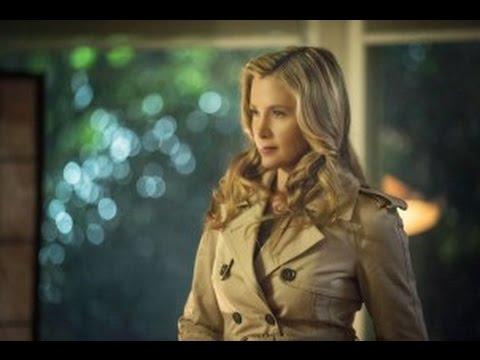 """Intruders After Show Season 1 Episode 6 """"Bound"""" 
