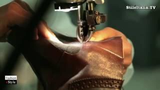 видео Обувь Prada