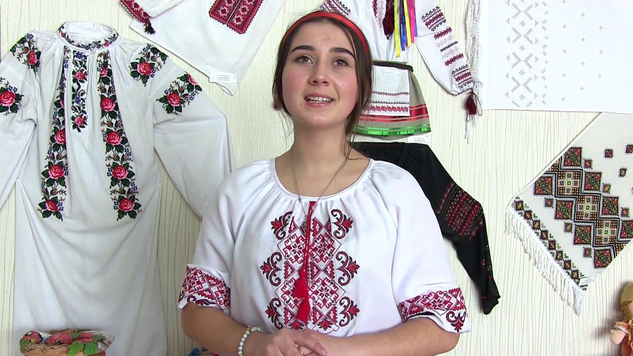 До ювілею Лесі Українки
