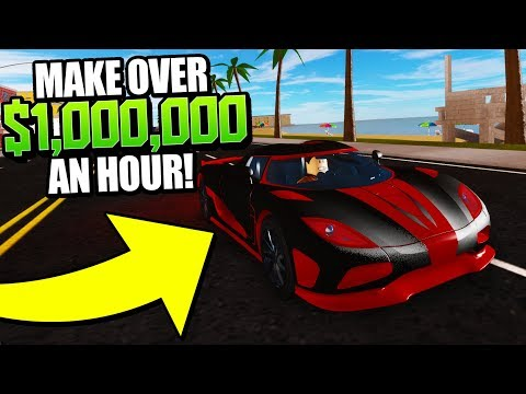 Roblox Plaza How To Glitch And Get 10m Pp By Get1xroblox - 2 www roblox com games 399595838 design it