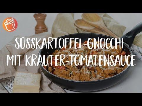 süsskartoffel-gnocchi-rezept:-chochdoch-mit-muriel