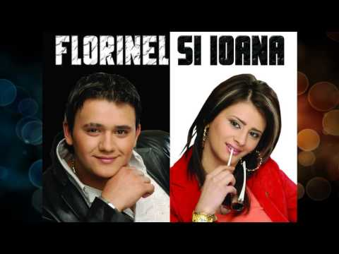 FLORIN & IOANA - Am facut la viata mea, bani sa umplu o saltea