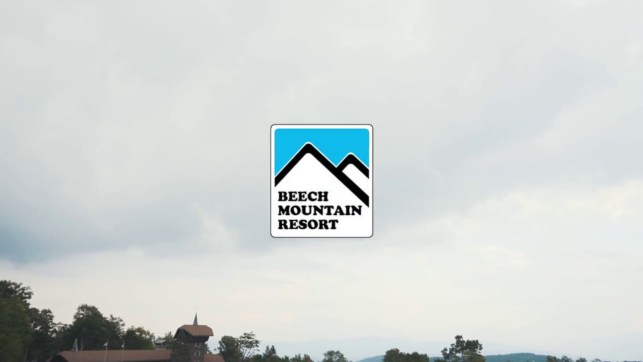 North Carolina Ski Resort - Beech Mountain Resort