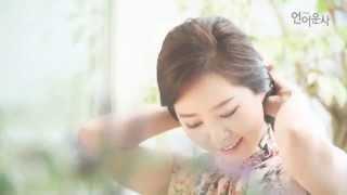[언어운사] 박연경 아나운서 - Break Time : Flower, Coffee & Conversation