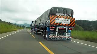 Download BRAZIL TRUCKS  it's not just a job , it's a lifestyle