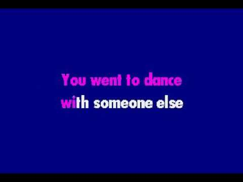 LEGBL024 14   Shannon   Let The Music Play [karaoke]