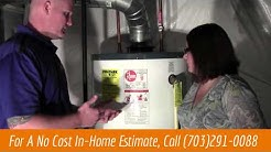 When Is It Time To Replace My Water Heater