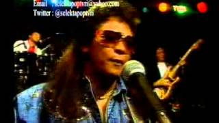 Video Dedy Dores& Lipstick Band- Sinarilah (TVRI 1988 ) download MP3, 3GP, MP4, WEBM, AVI, FLV Oktober 2018