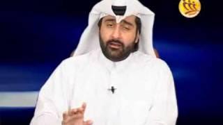 شاهدو قحاب وشراميط على قناة المجتمع