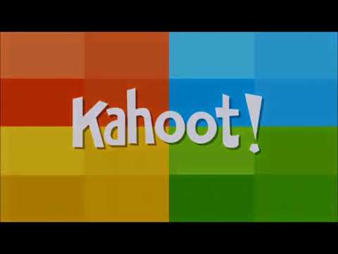 Kahoot Music for 10 hours