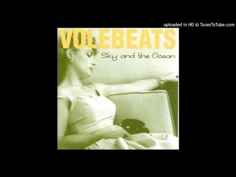 08 - Volebeats - Dead of Winter.