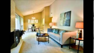 Popcorn Ceiling Removal Laughlin AFB TX, Popcorn Removal Laughlin AFB