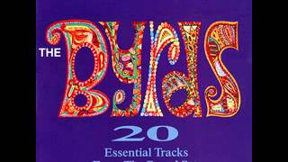 The Byrds - 20 Essential Tracks(1965-1990)