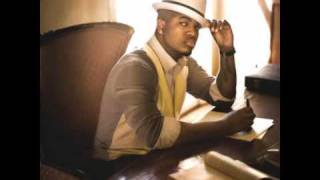"Ne-Yo  Take it to The Floor""Official New Song+HQ MP3"""