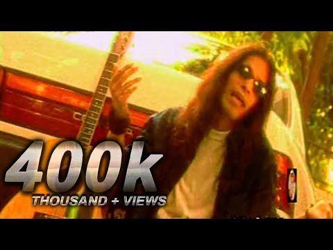 Eto Koshto Keno । Original Video Song । Hasan । ARK ।
