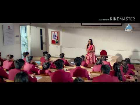 Boyz 2 official trailer New marathi movie...