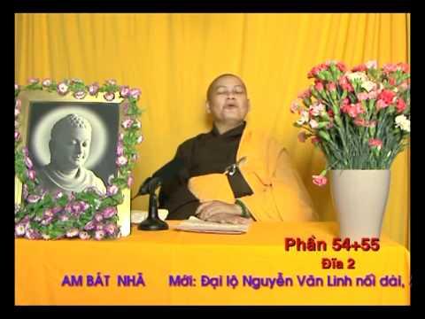 tieu ni dieu han-phan 54-Ma chuong 14