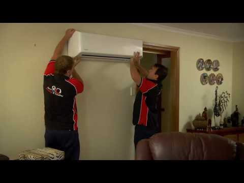 Air Conditioning Adelaide By Jim's Heating & Cooling - Now On Sale With Best Prices