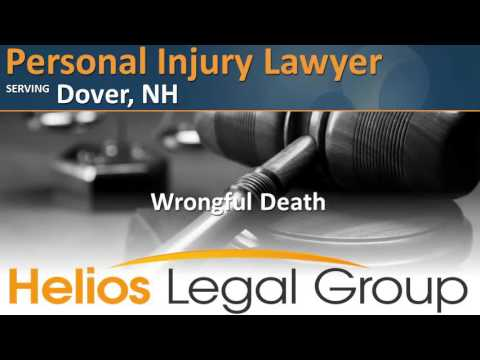 dover-personal-injury-lawyer,-new-hampshire-helios-legal-group