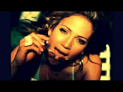 Jennifer Lopez - Charge Me Up (Bonus Track)