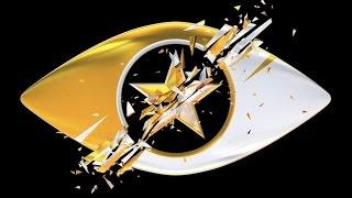 Celebrity Big Brother UK 2016 II Episode-32