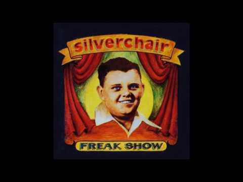 Silverchair — Freak Show  [Full Album]