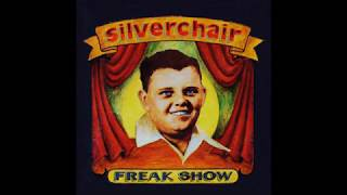 Silverchair — Freak Show  [Full Album]