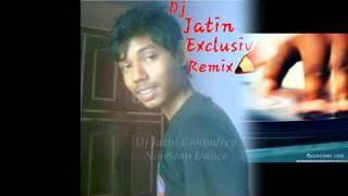 Jatin Chhindrey Mix Bewafa(House Mix).mp4