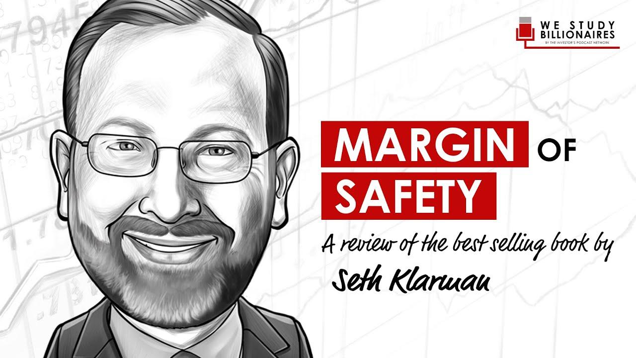 seth klarman margin of safety pdf free