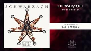 Schwarzach - Sieben Seelen  Full Album    2017!