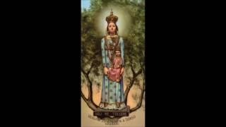 Ave Maria (E Nomine, artistic vocal interpretation)