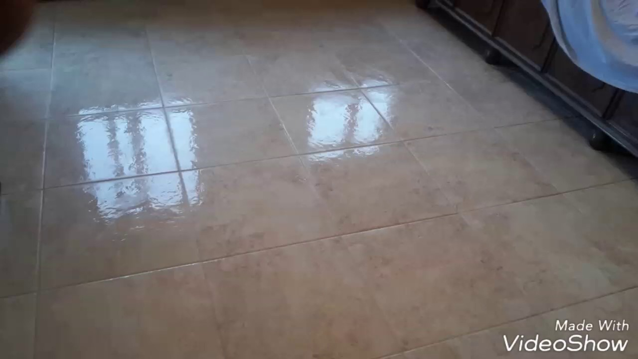 Bl designer posa pavimento con fuga da mm e stucco