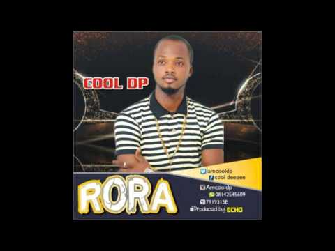Cool DP - RoRa (Prod. By Echo)