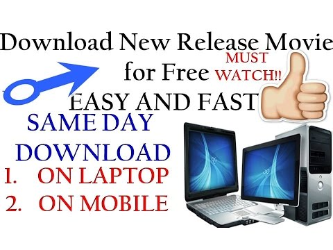 how-to-download-new-release-movies-for-free-(same-day)-on-laptop-or-mobile-must-watch!!