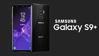 Video Samsung Galaxy S9 Unpacked official, iPhone X 2018 with LCD & more - Pocketnow Daily download MP3, 3GP, MP4, WEBM, AVI, FLV Februari 2018