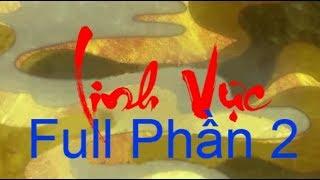 Phim hoạt hình VÙNG ĐẤT TINH LINH - FULL Phần 2 Trọn phần