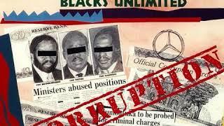 Thomas Mapfumo & The Blacks Unlimited - Moyo Wangu