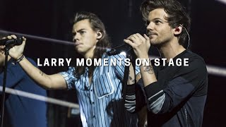 Download Mp3 Larry Moments On Stage Larry Stylinson