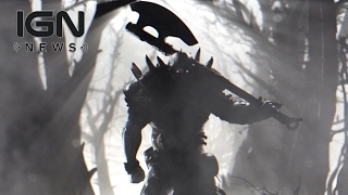 Magic: The Gathering Switching Gears - IGN News