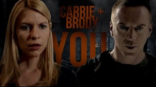 Carrie Brody You