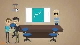 Online betting guide from beginner to a sports investor YouTube Videos